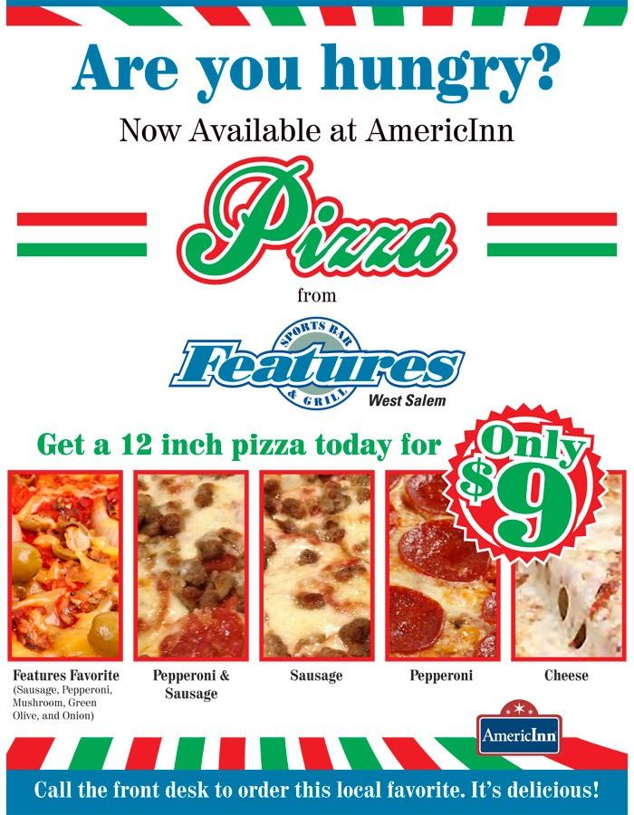 AmericInn_Pizza_Flyer_082714_print
