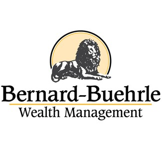 Testimonial from Jason Bernard-Buehrle at Bernard-Buehrle Wealth Management