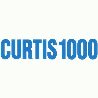 Testimonial from Eric King at Curtis 1000