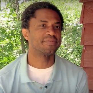 Testimonial from Kevin Gordon at Camp Kupugani