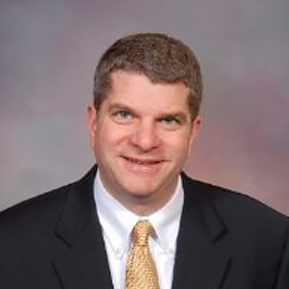 Tim Kolek, Commercial Lender at Seven Bridges Bank