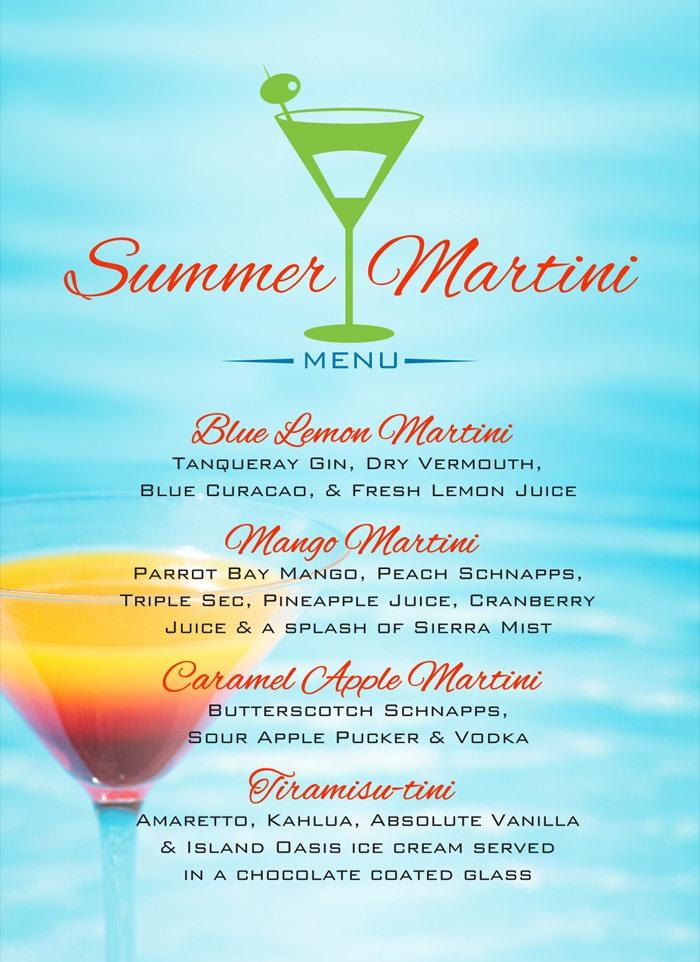 SummerMartiniTent_052114_Press