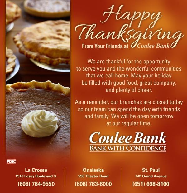 Thanksgiving2013Card-r2
