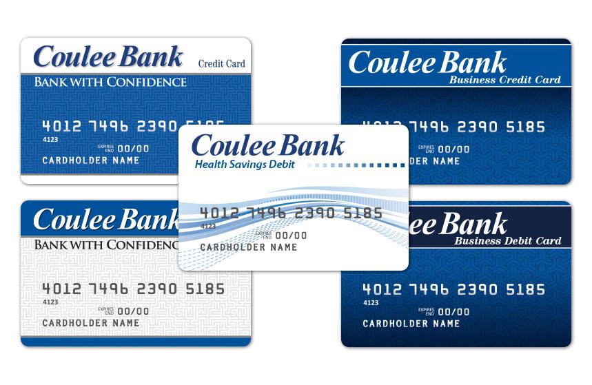 couleeBank-DebitAndCreditCards