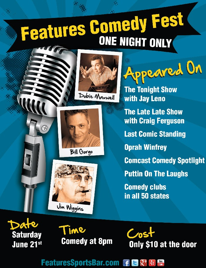 features_ComedyFest_poster_060914_Press