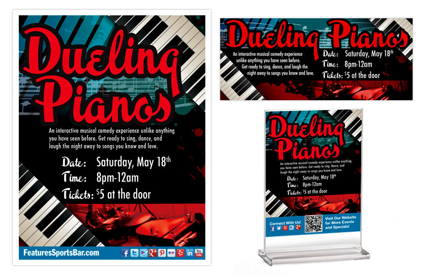 features_duelingPianos