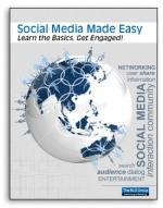 socialmediamadeeasy