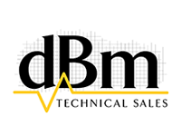 dBm Technical Sales