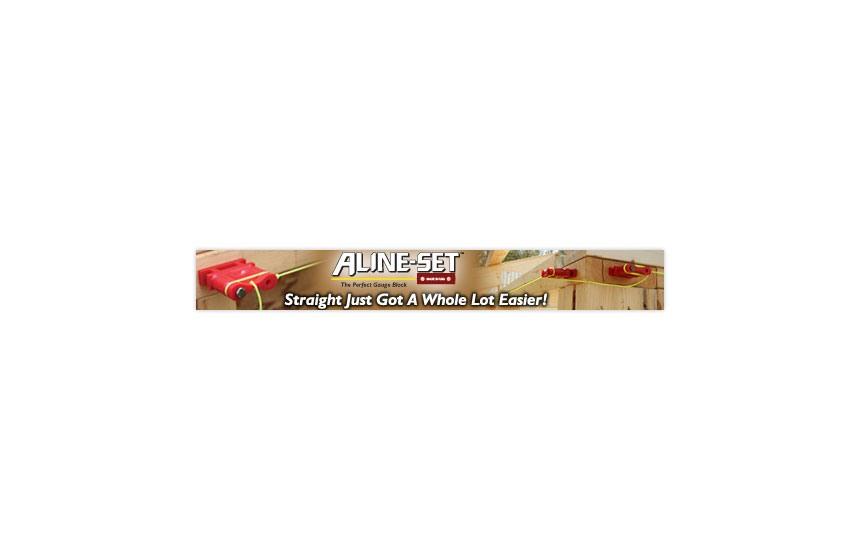 Aline-Set Web Banner Ad