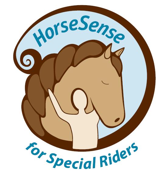 HorseSence Logo
