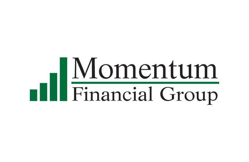 Momentum Financial Group Logo