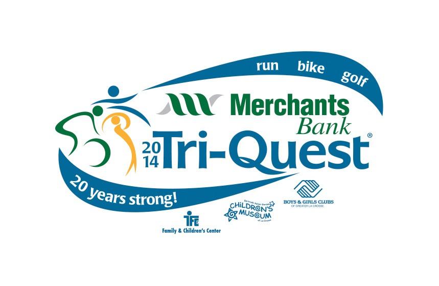 Tri-Quest Logo