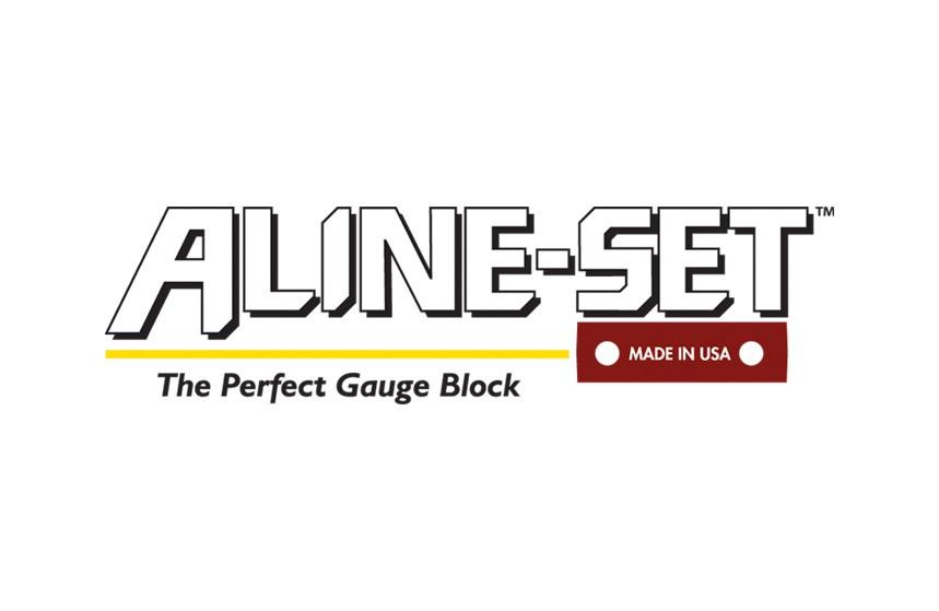 Aline-Set Logo