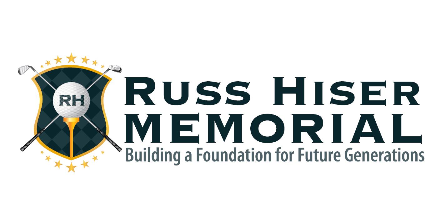 Russ Hiser Memorial Logo