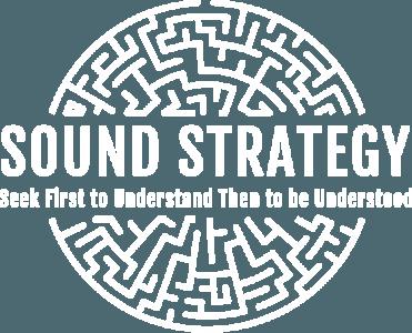 Sound Strategy
