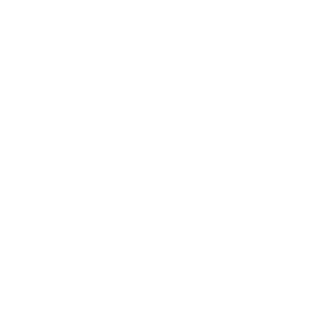Everything matters when it comes to building a strong brand. Everything. - Tony Roberts, President, The BLU Group