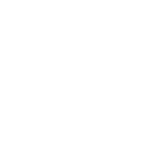 """Everybody laughs the same in every language because laughter is a universal connection."" – Yakov Smirnoff"
