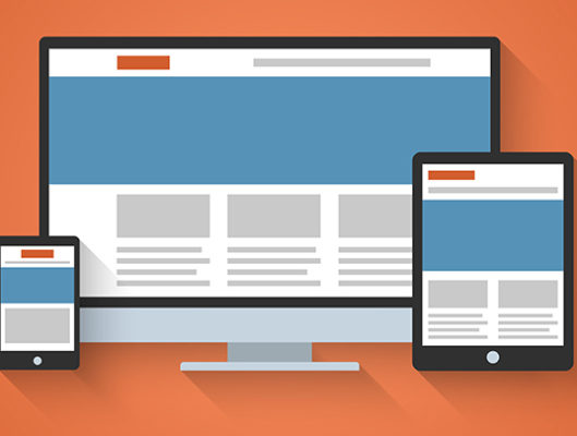 responsiveWebsiteDesign