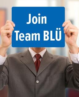 Join Team BLU