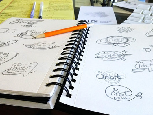 logoSketches