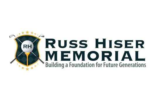 Russ Hiser Memorial Foundation Logo