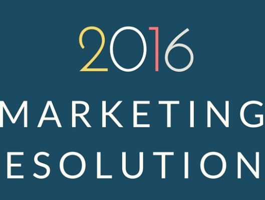 2016-Marketing-Resolutions