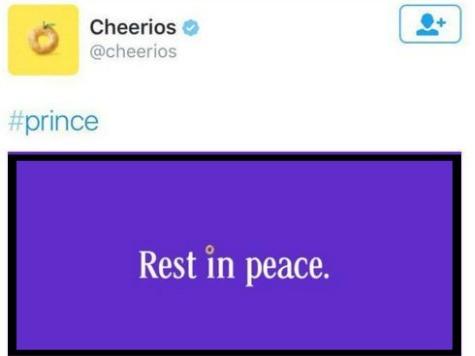 cheerios-Prince-tweet-Twitter