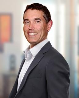 Tim Jacobson, Copywriter/Strategist