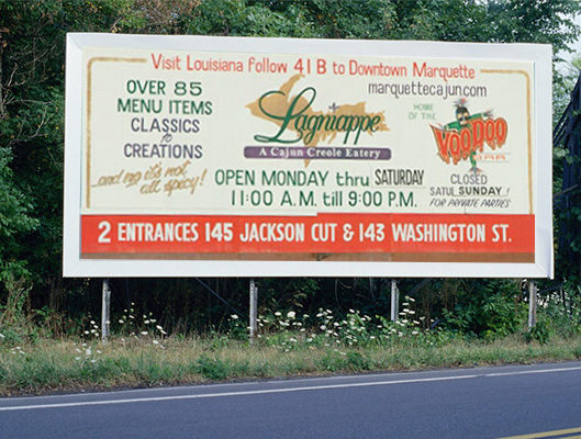 Get Billboard Design Tips for Advertising and Marketing