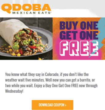 Email-Personalization-Example-Qdoba