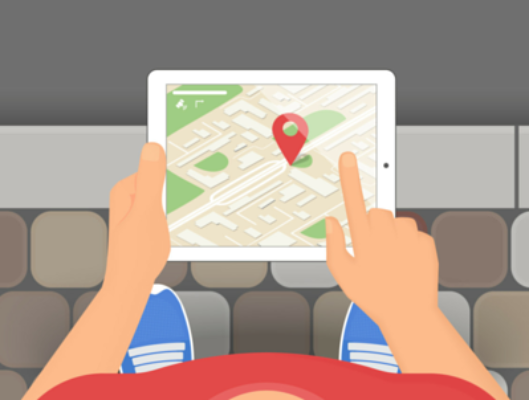 local seo positioning tips