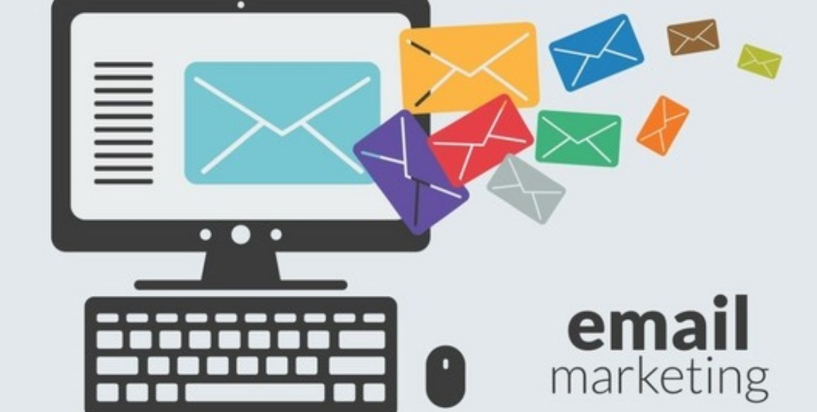 BLUBlog-EmailMarketing
