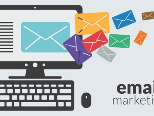 6 Ways to Tune Up Your E-mail Marketing
