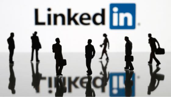 LinkedInFollowerTips