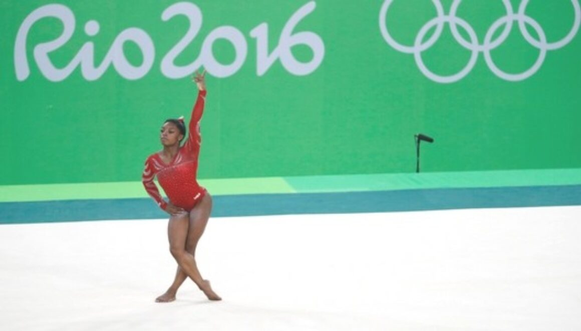 Olympics-Rio
