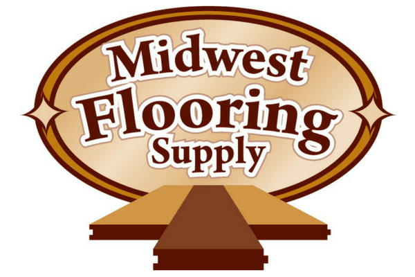 Wisconsin home improvement logo design