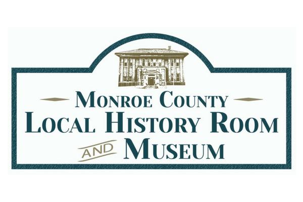 Wisconsin museum logo design
