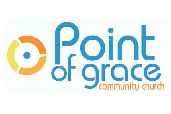 Wisconsin nonprofit logo design