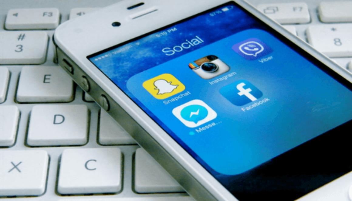 blu-socialmediaauthenticity