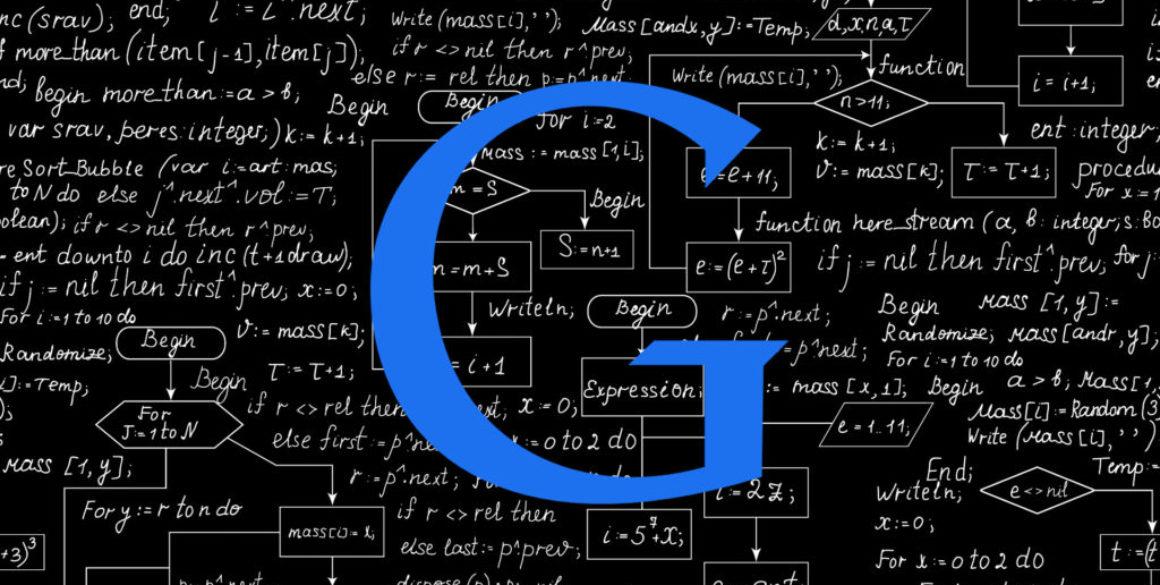 breaking-google-for-search-marketing-sake