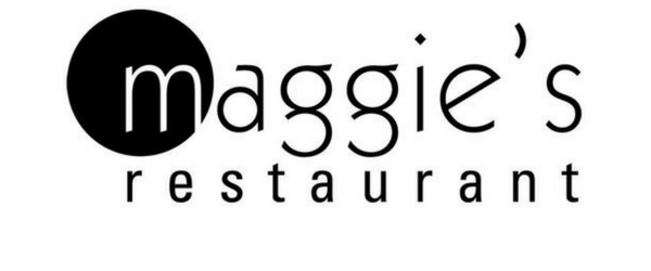 Wisconsin restaurant logo design