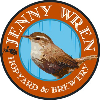 Testimonial from David Krump at Jenny Wren Hopyard and Brewery