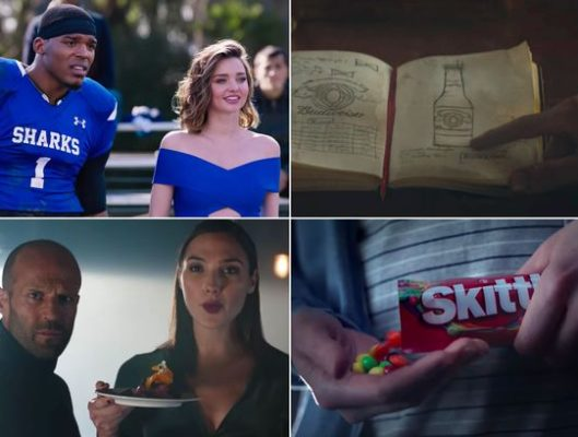 Superbowl2017-Commercials