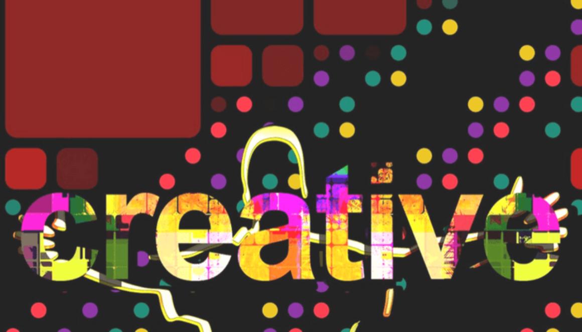 BLU-Blog-CreativeInspiration