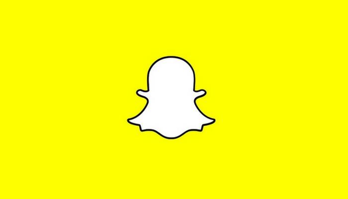 BLU-Blog-SnapchatSearch