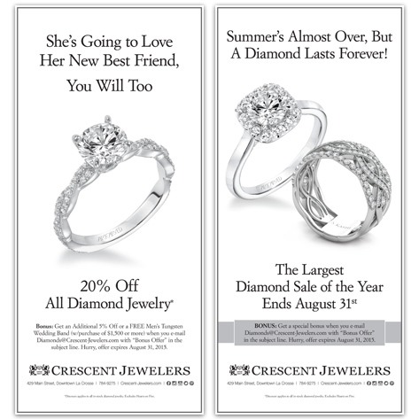 crescentJewelers-ads