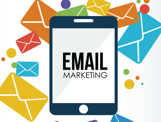 BLU-Blog-E-mailMarketing