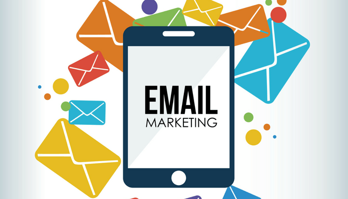 BLU-Blog-E-mailMarketing