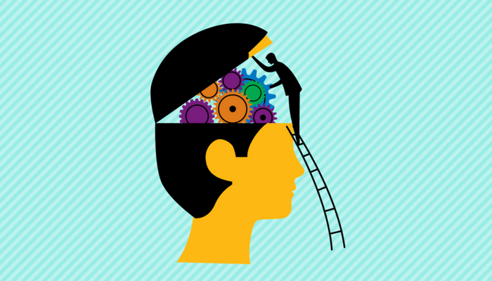 BLU-Psycholgy