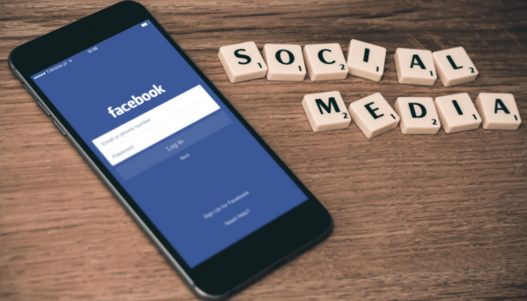BLU-socialmediaquestions